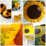 Sunflower Summers