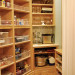 Pantry Revived