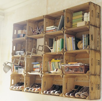 crates+via+baileymeandgarden
