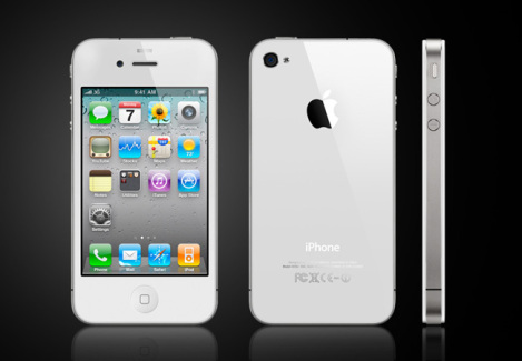 iphone4s-white