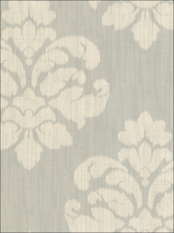 Kenneth James wallpaper, Mallory, Mist