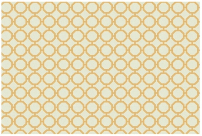 Calico Corners Plateau Fabric