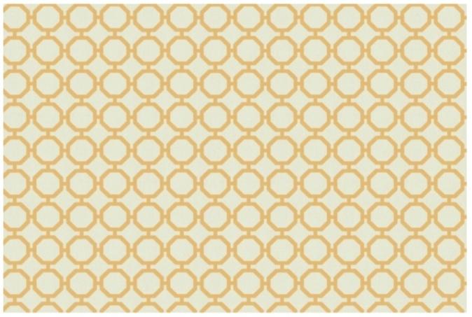 Calico Corners Plateau Fabric