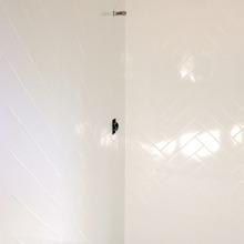 arrera Marble octagon floor