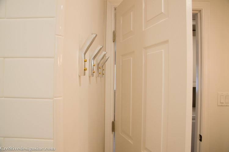Mid-century Modern bathroom vanity-14