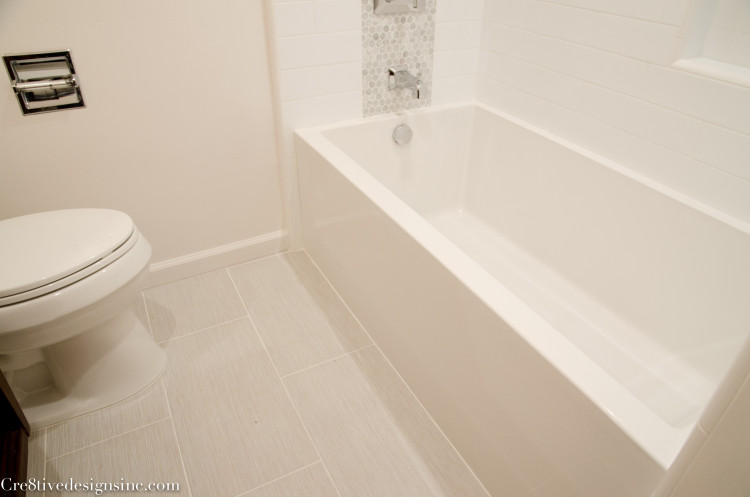 Mid-century Modern bathroom vanity-21