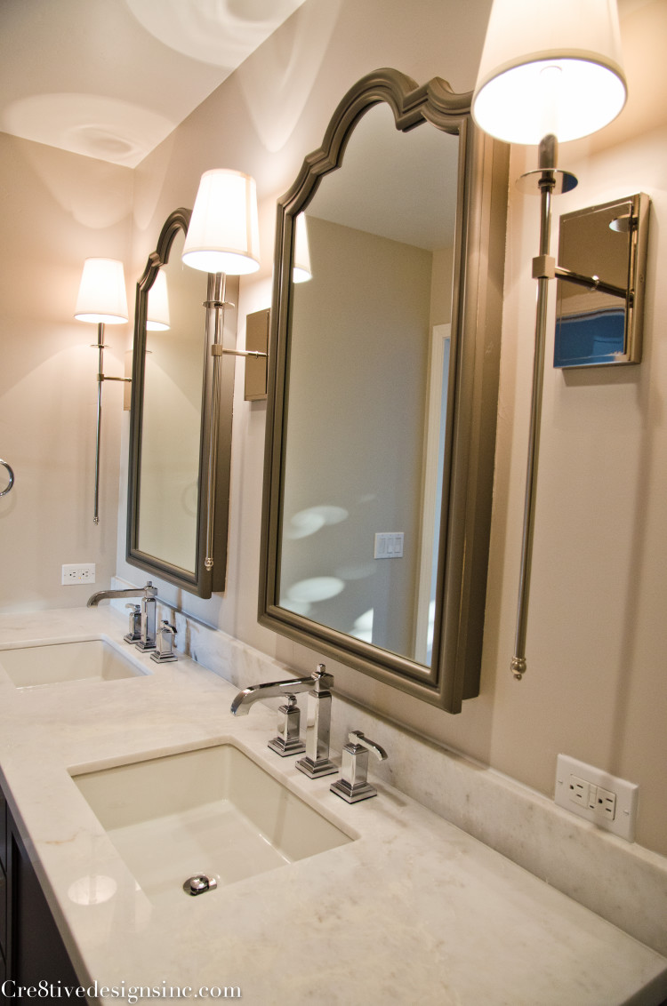 Master bath remodel-2-3