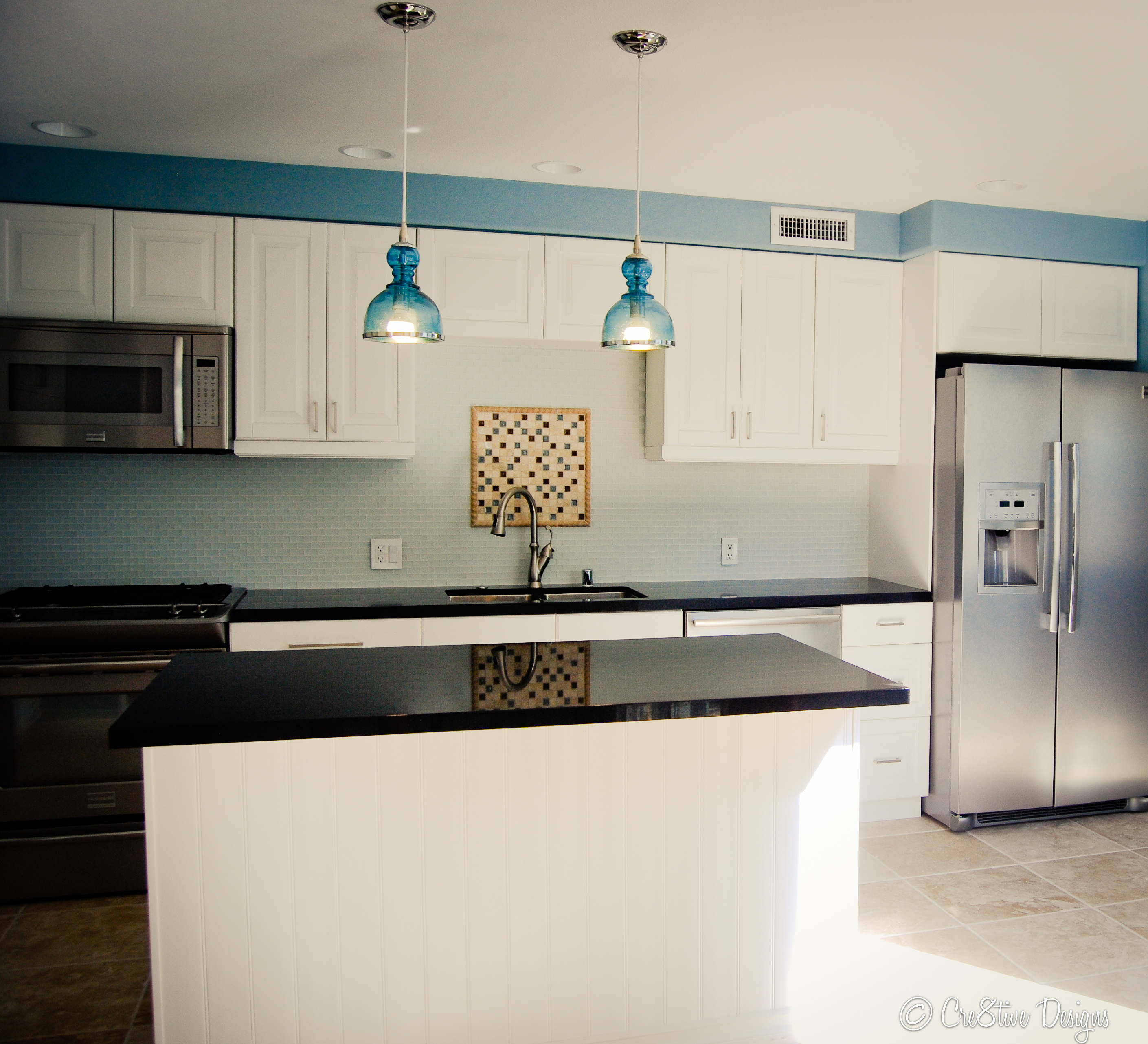 kitchen remodel cre8tive designs inc