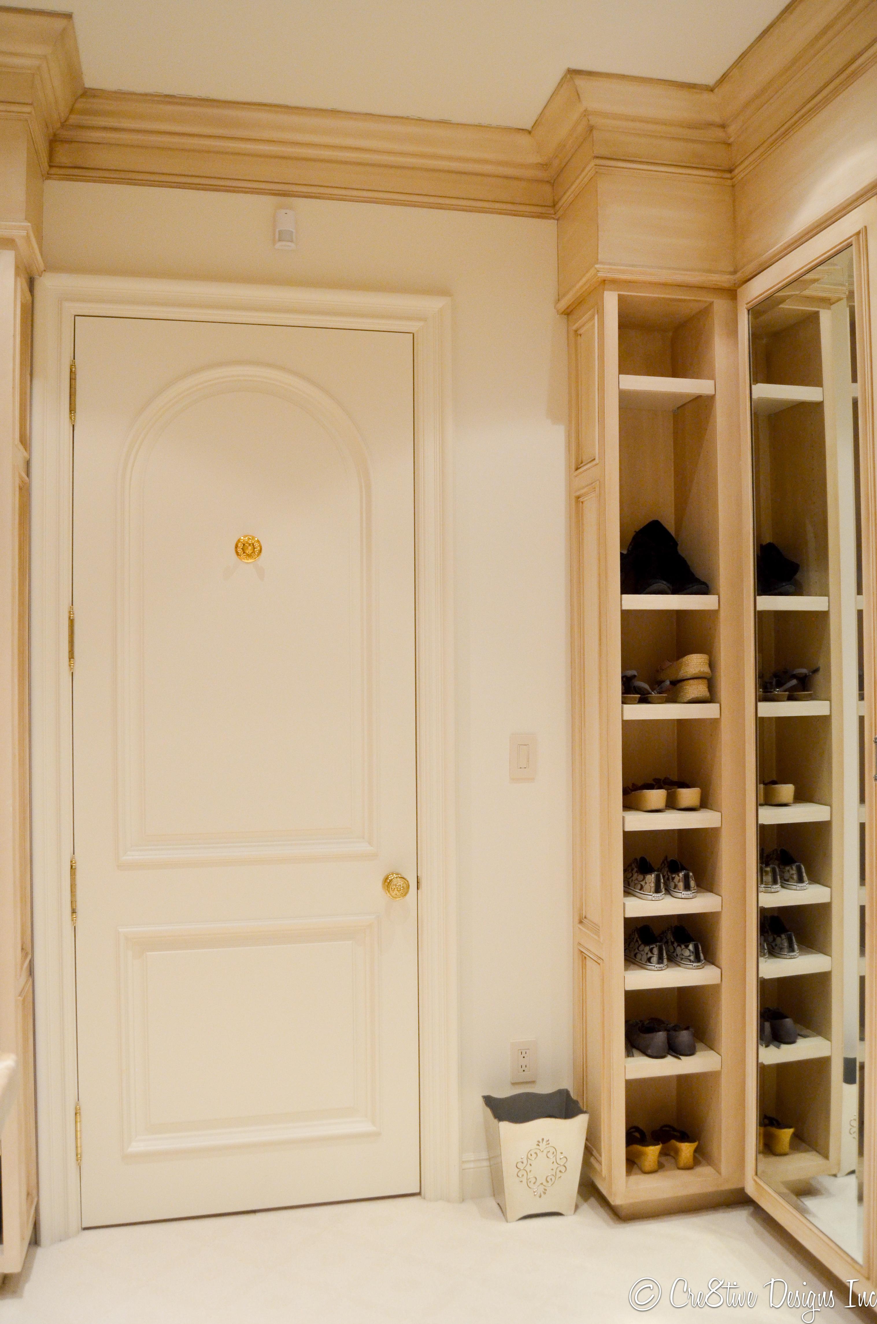 Wall Closet Wonderful Built In Wardrobe Designs Looks Inexpensive