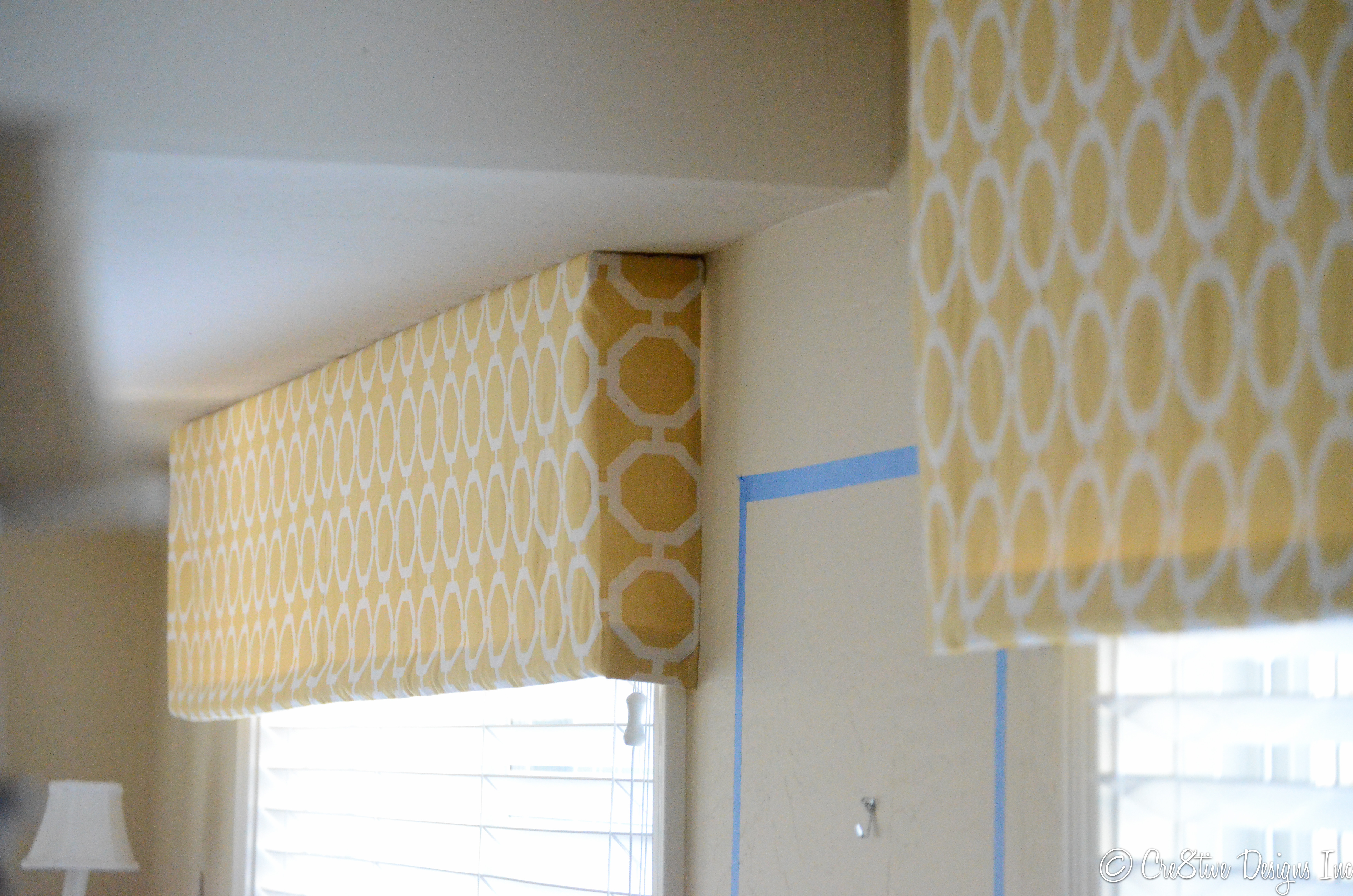 valances curtains valance curtain kitchen ideas and for images modern