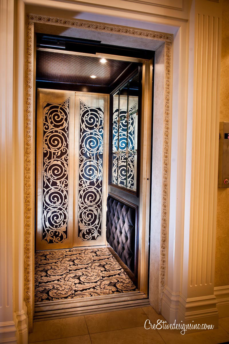 Luxury home elevators for Luxury home elevators