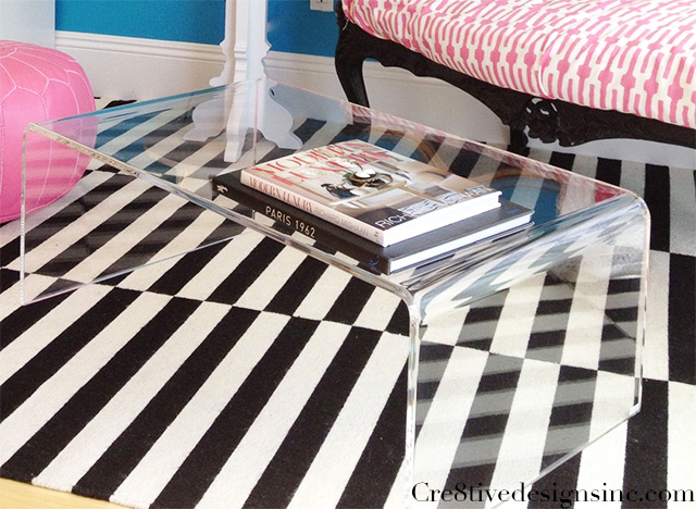 Ikea Rug Black And White Rugs Ideas