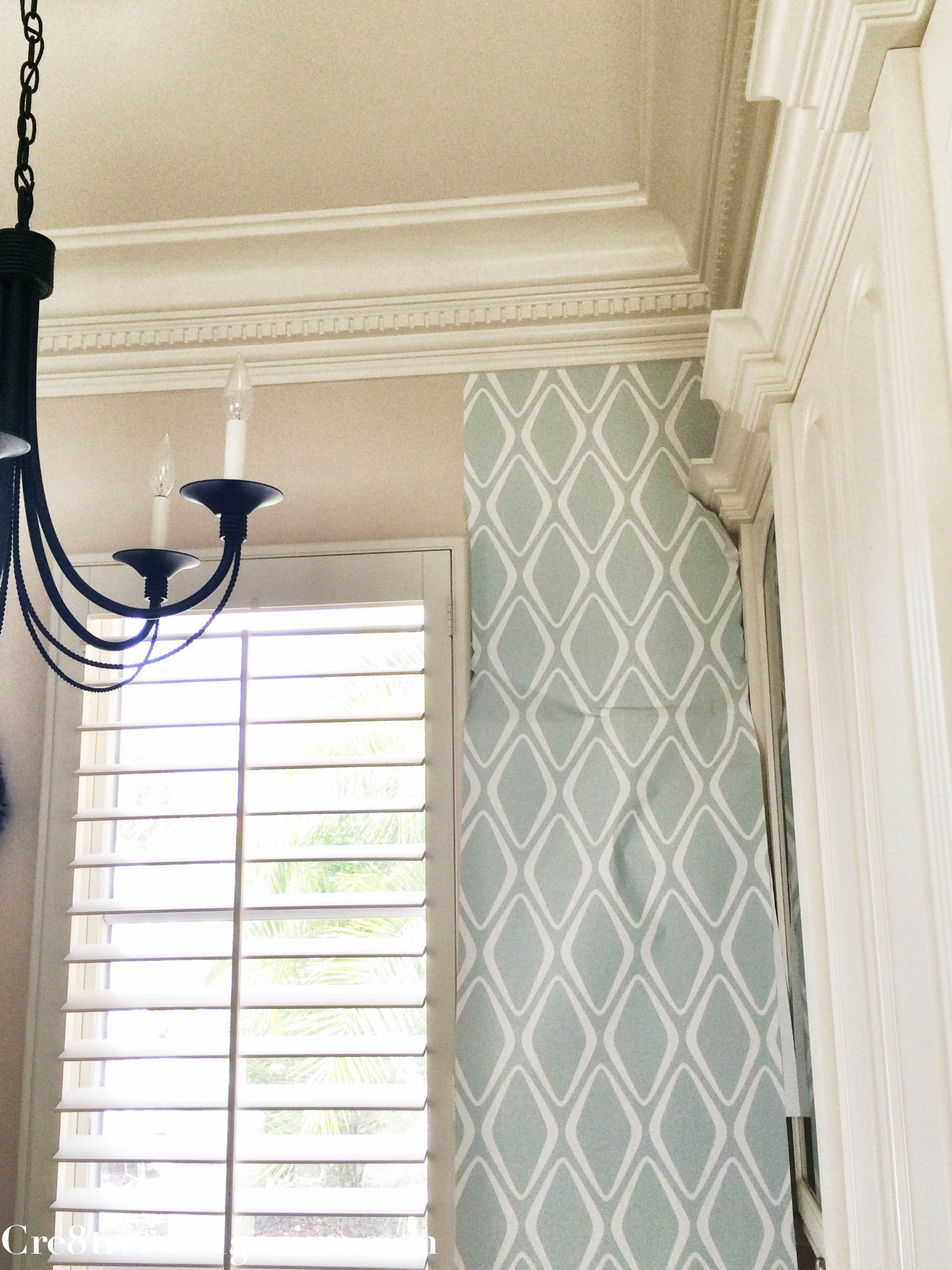 removable wallpaper - cre8tive designs inc.