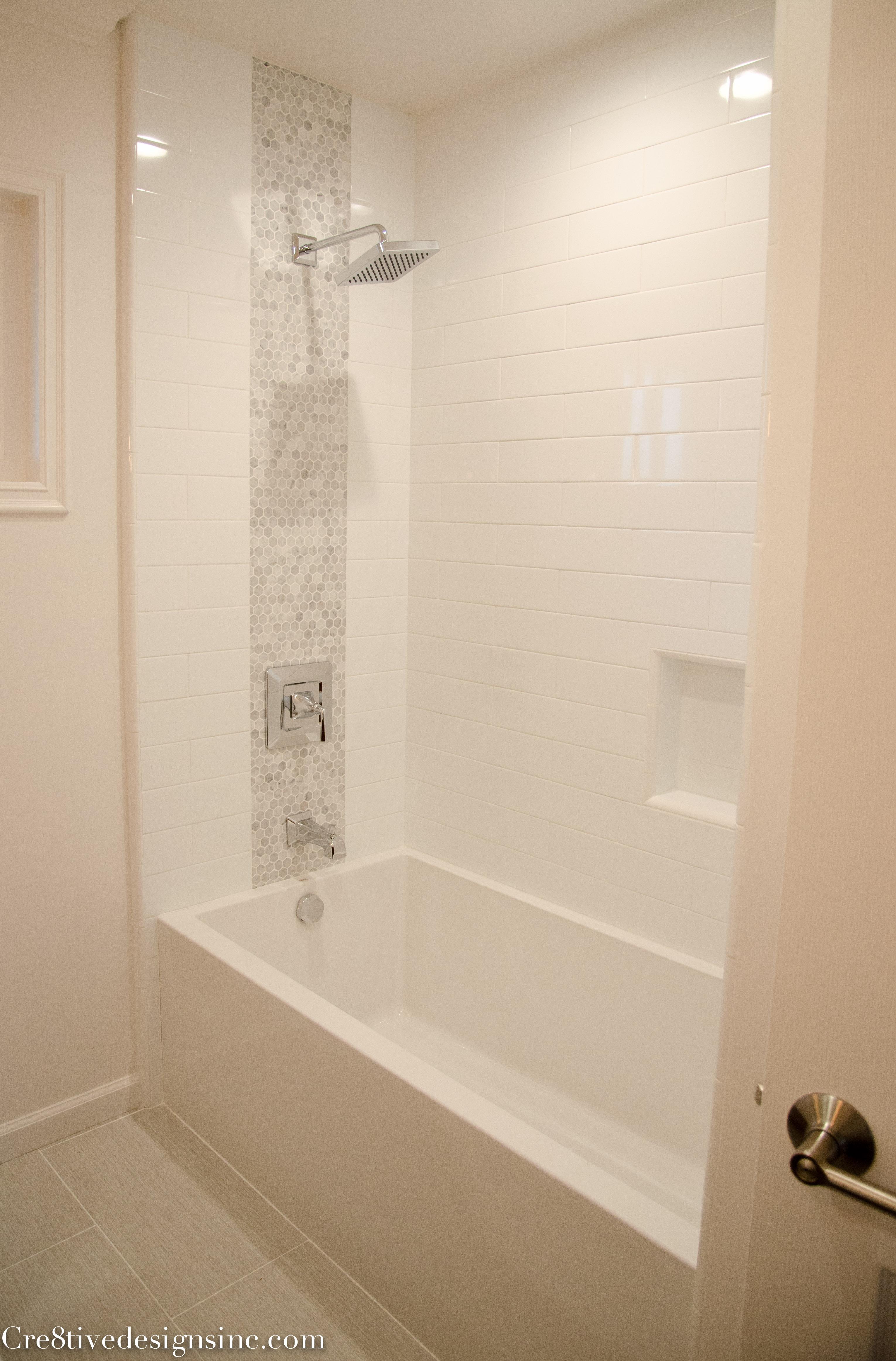 Fabulous Kohler soaking tub