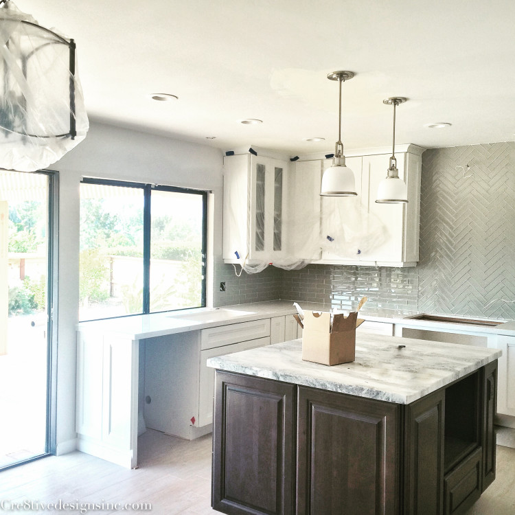 Where Your Money Goes In A Kitchen Remodel: Cre8tive Designs Inc