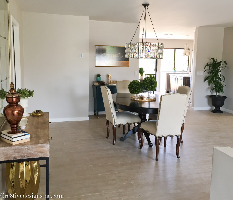 How To Stage A House Prior To Selling: Staging A House To Sell