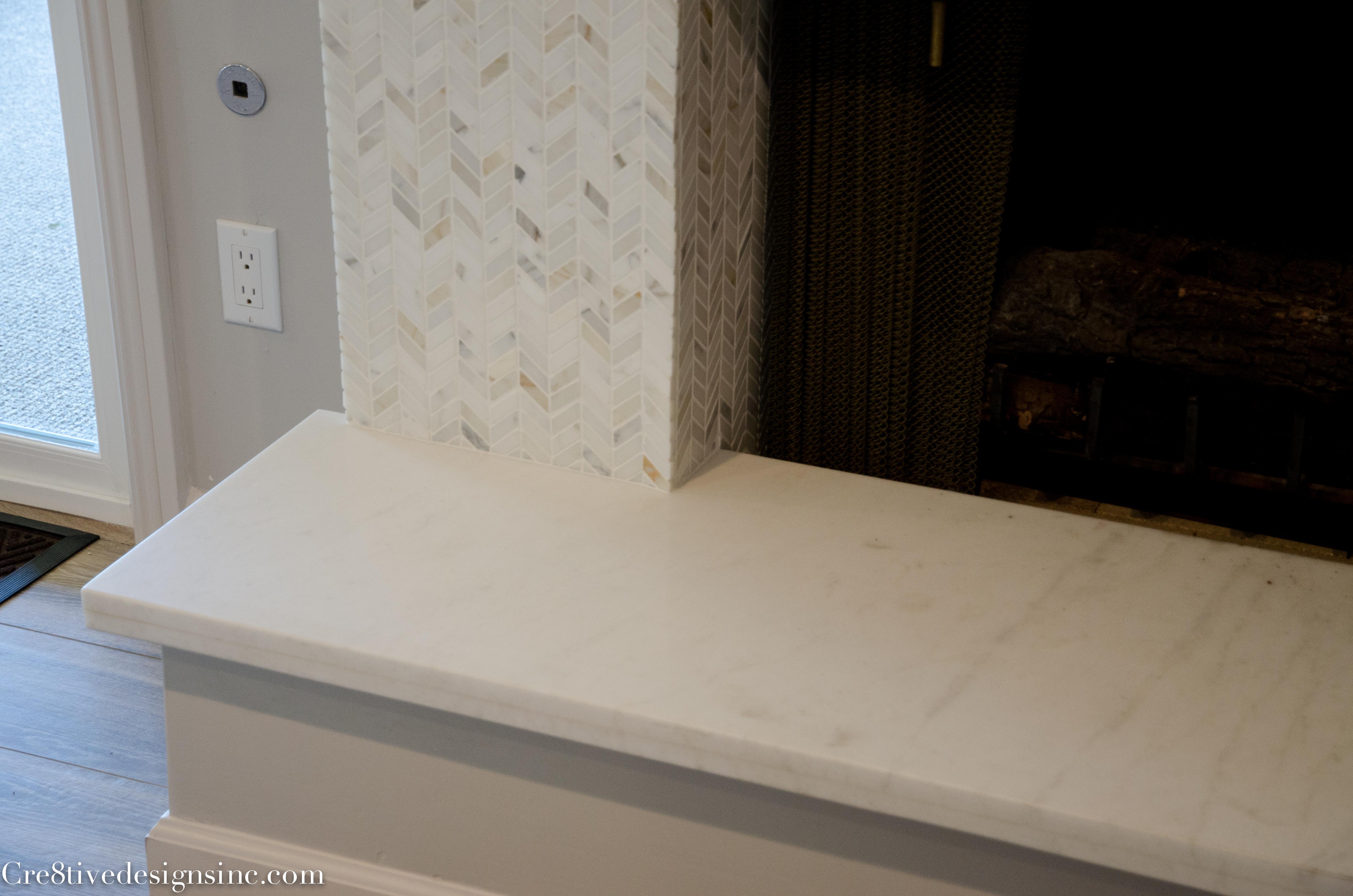 a 70 u0027s house remodel cre8tive designs inc